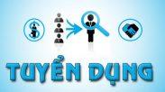 Tuyen Dung 17