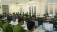 PHONG MAY HOC VIEN CANH SAT CO NHUE