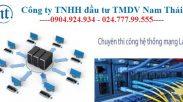 Chuyen Thi Cong He Thong Mang 600×300