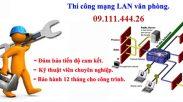 Lap Dat He Thong Mang Lan Quang Ngai