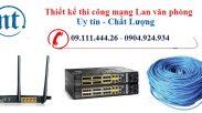 Vat Tu Thiet Bi Thi Cong Mang Lan 600×300