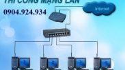 Thi Cong Mang Lan (1)